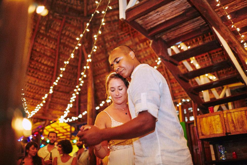Wedding photography Nicaragua 93.jpg
