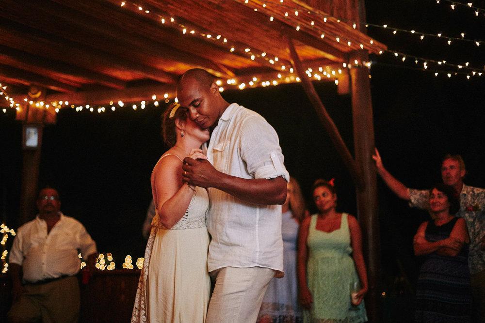 Wedding photography Nicaragua 94.jpg
