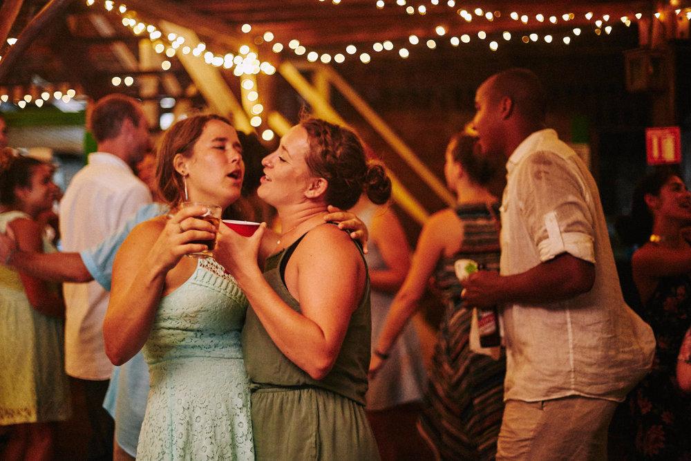 Wedding photography Nicaragua 95.jpg