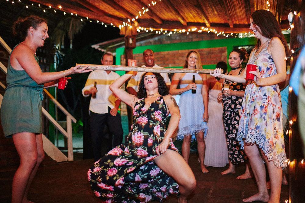 Wedding photography Nicaragua 98.jpg