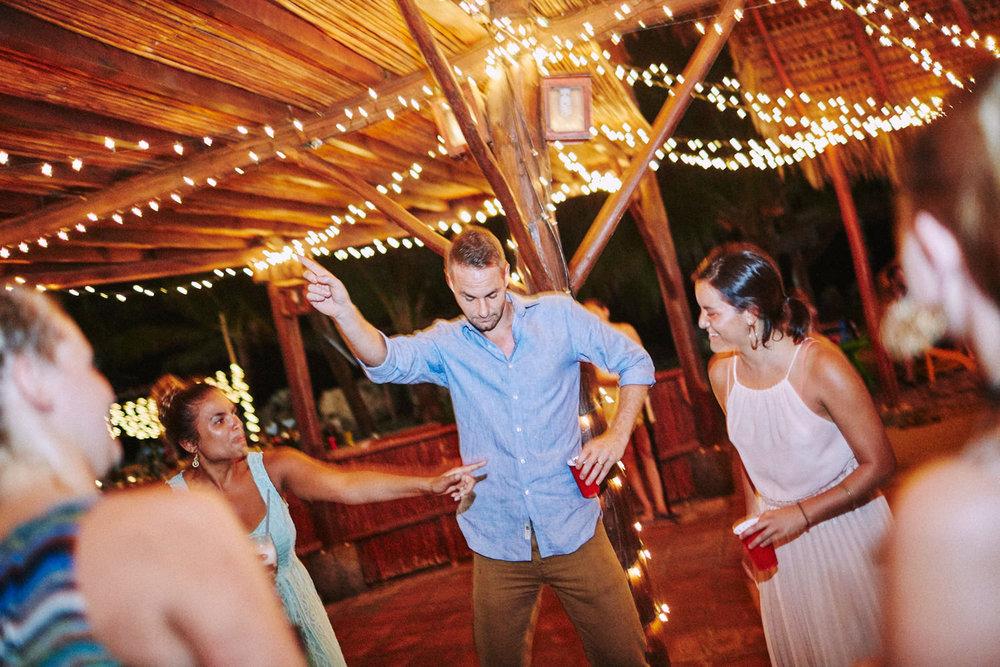 Wedding photography Nicaragua 99.jpg
