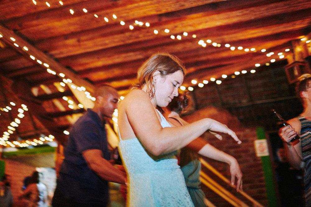 Wedding photography Nicaragua 101.jpg
