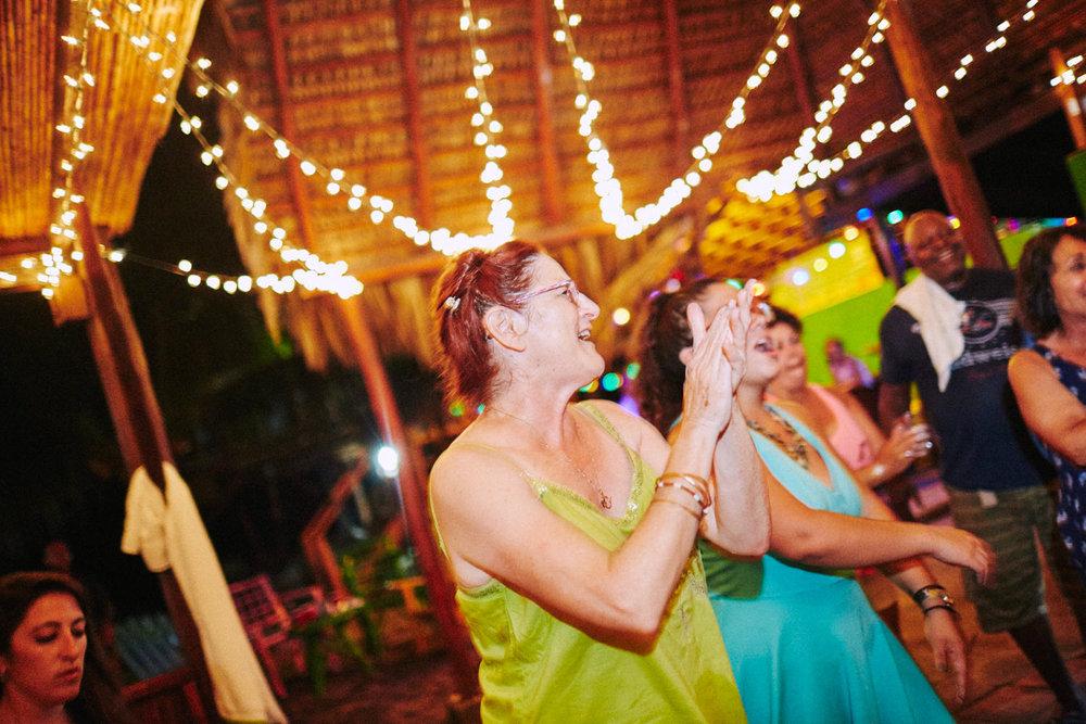 Wedding photography Nicaragua 103.jpg