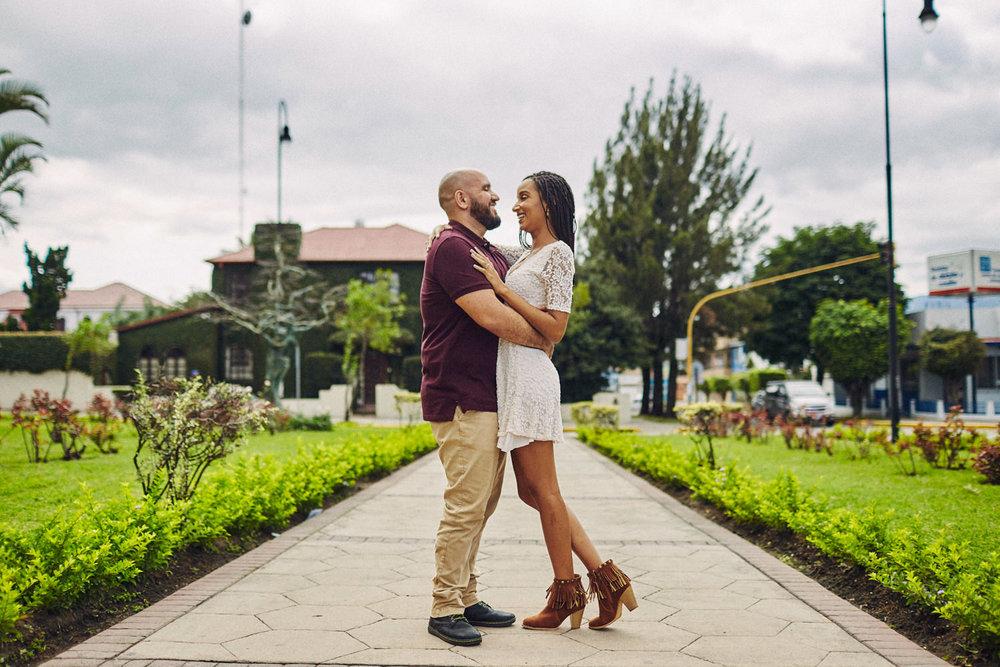 Fotografia bodas costa rica 21.jpg