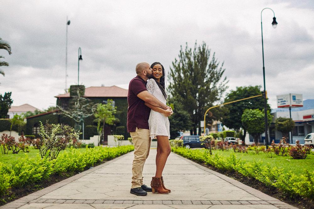 Fotografia bodas costa rica 22.jpg