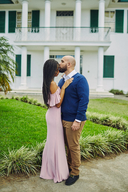 Fotografia bodas costa rica 28.jpg