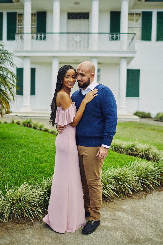 Fotografia bodas costa rica 29.jpg