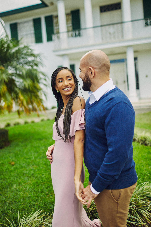 Fotografia bodas costa rica 31.jpg