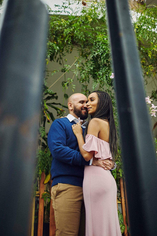 Fotografia bodas costa rica 36.jpg