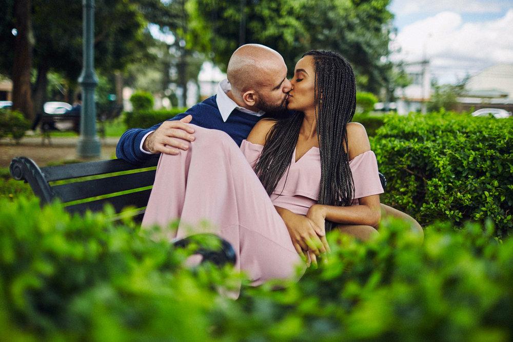 Fotografia bodas costa rica 40.jpg