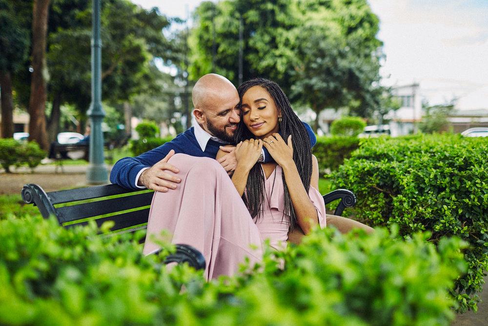Fotografia bodas costa rica 42.jpg