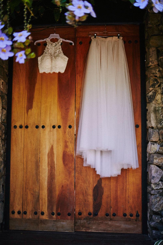 wedding costa rica01.jpg