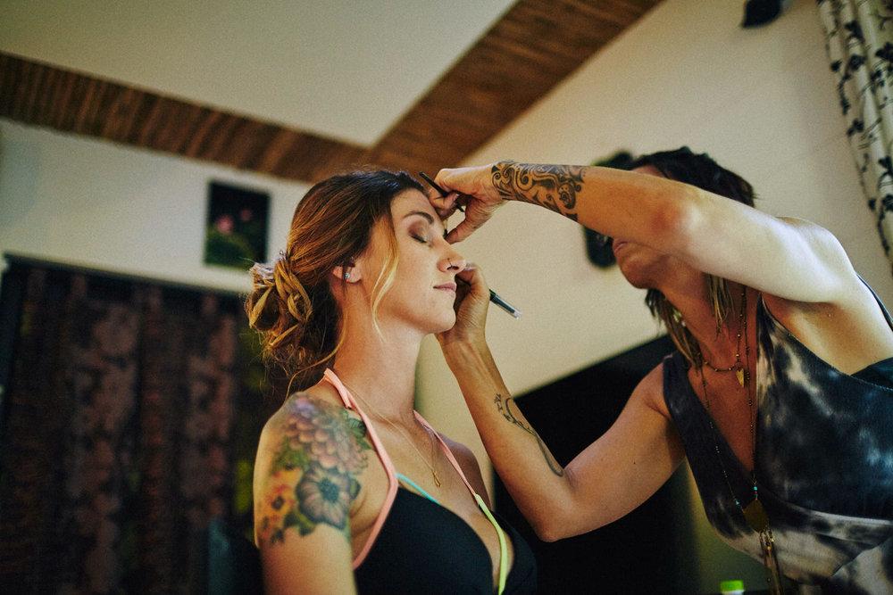 wedding costa rica10.jpg