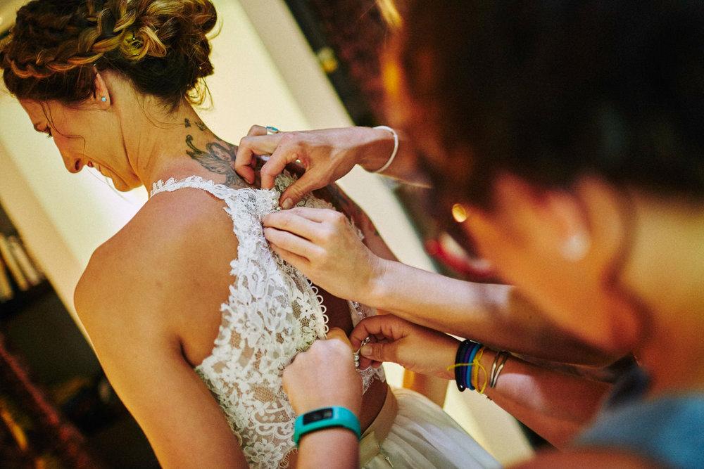 wedding costa rica16.jpg
