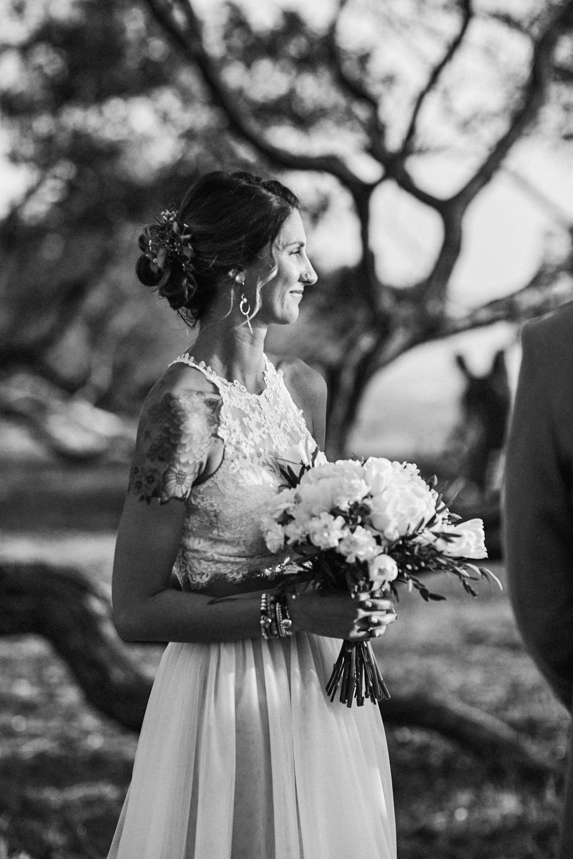 wedding costa rica37.jpg