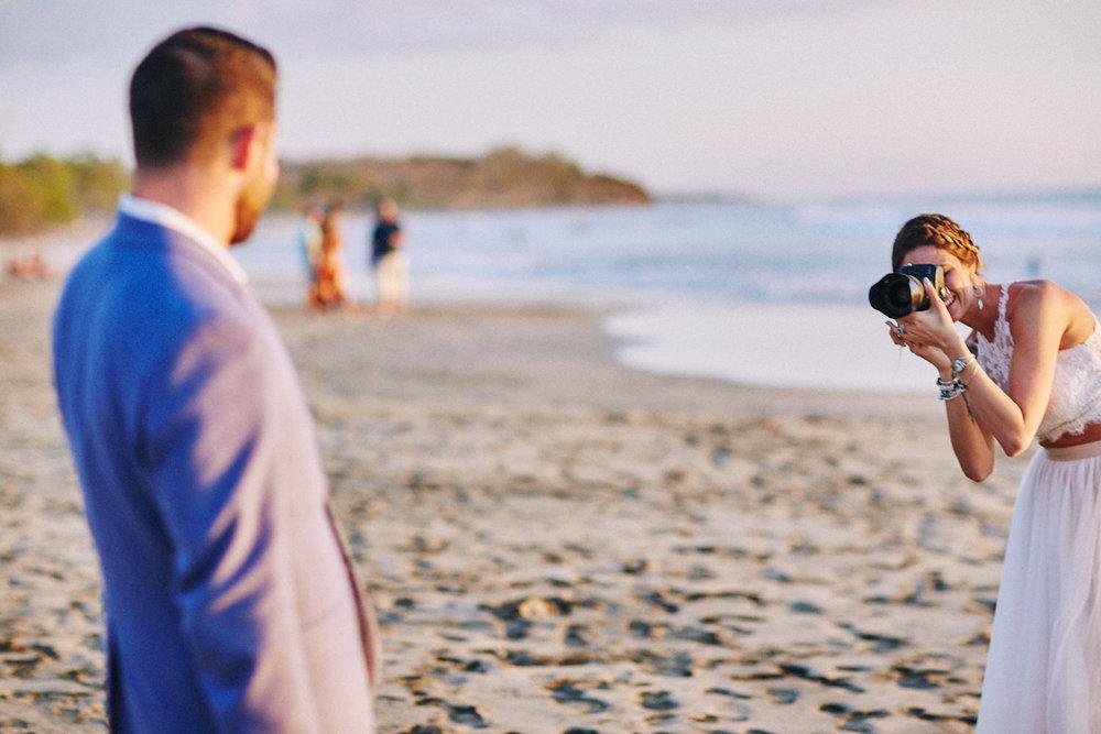 wedding costa rica53.jpg