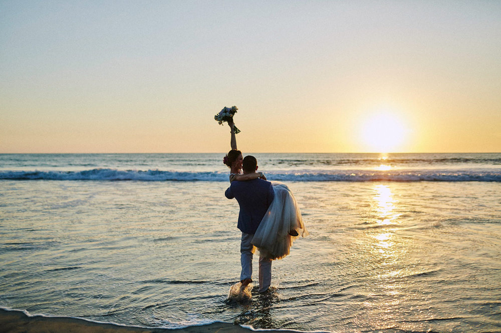 wedding costa rica59.jpg