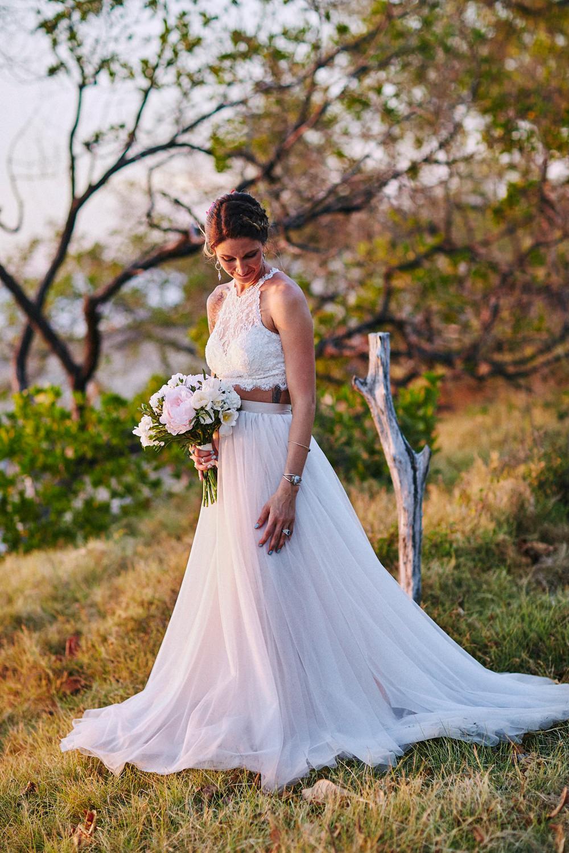 wedding costa rica61.jpg