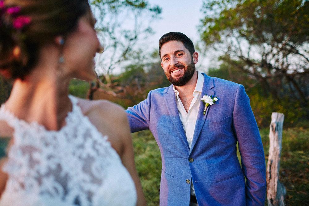 wedding costa rica62.jpg