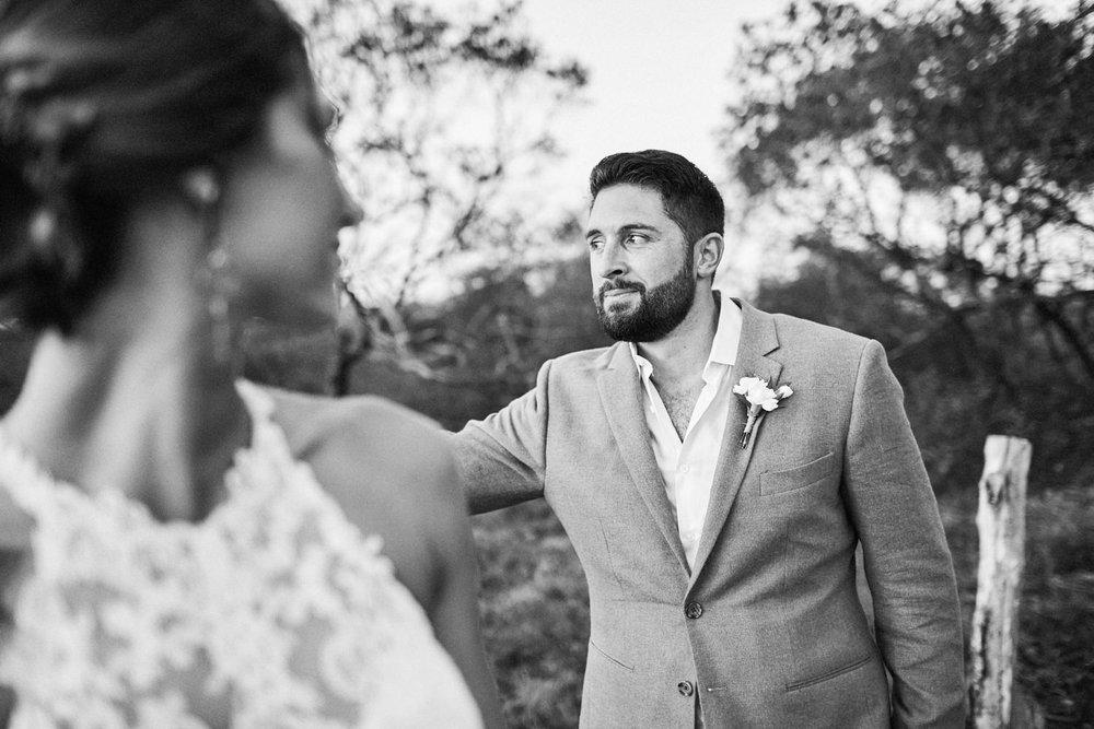 wedding costa rica63.jpg