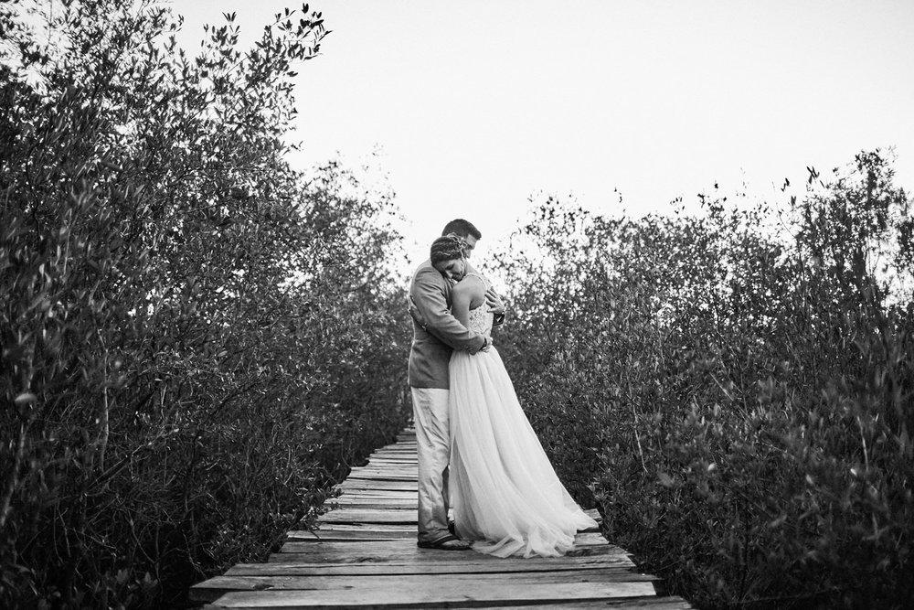 wedding costa rica72.jpg