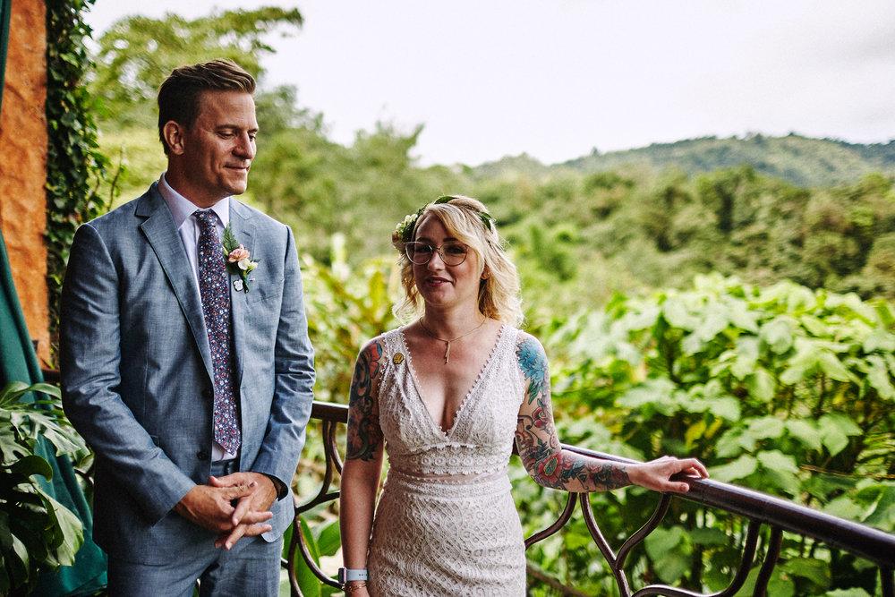 Wedding_Peace_Lodge 02.jpg
