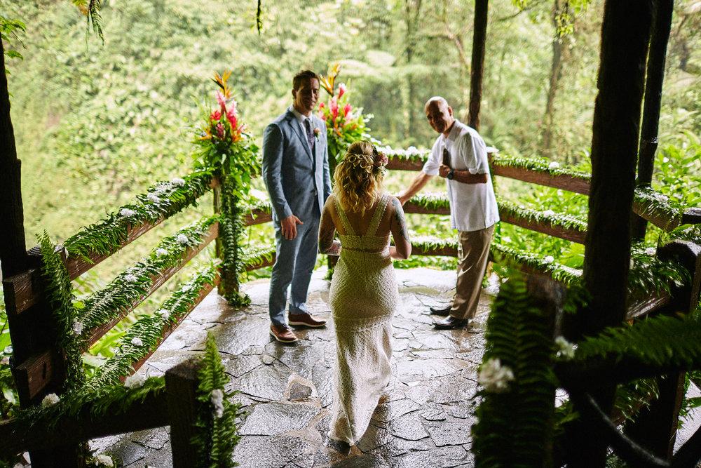 Wedding_Peace_Lodge 08.jpg