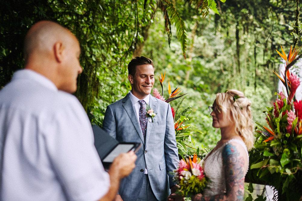 Wedding_Peace_Lodge 10.jpg