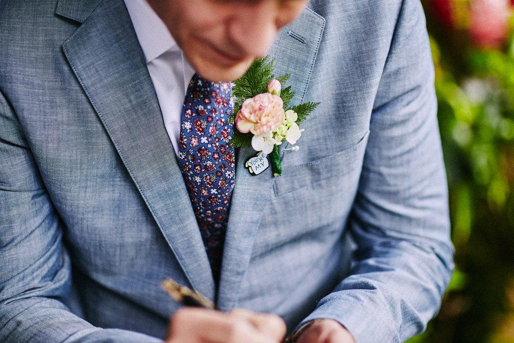 Wedding_Peace_Lodge 17.jpg