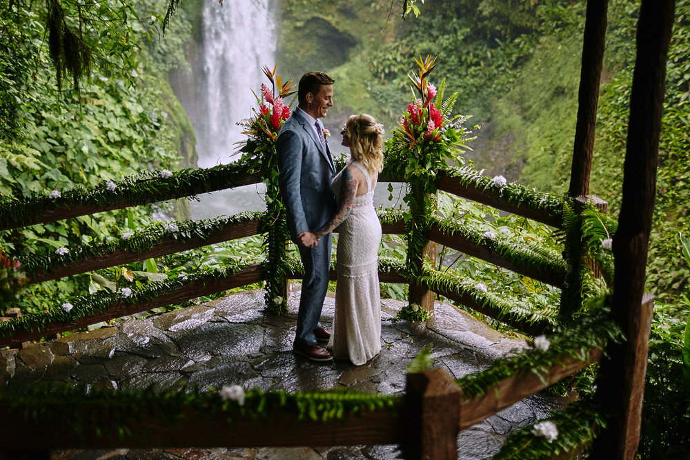 Wedding_Peace_Lodge 19.jpg