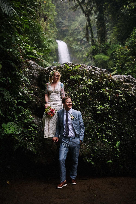 Wedding_Peace_Lodge 25.jpg