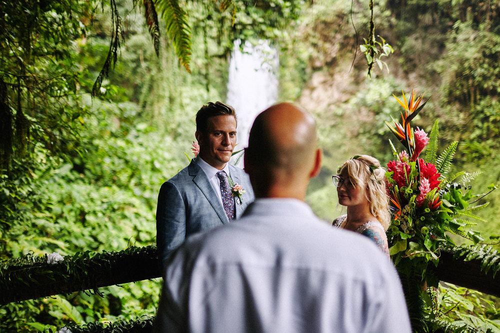 Wedding_Peace_Lodge 11.jpg