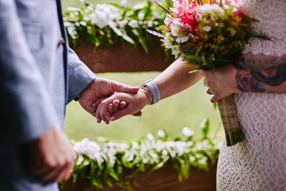Wedding_Peace_Lodge 13.jpg