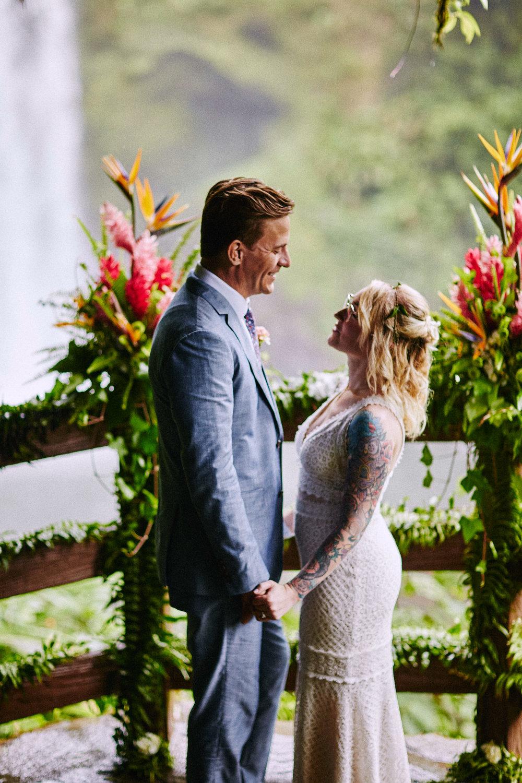 Wedding_Peace_Lodge 20.jpg