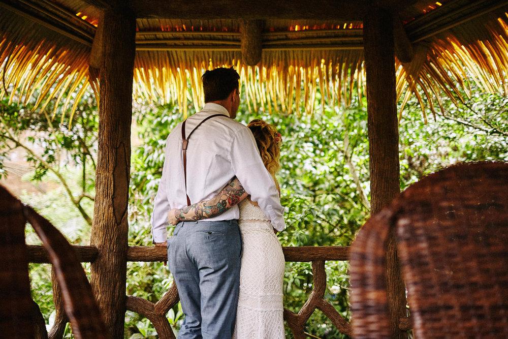 Wedding_Peace_Lodge 33.jpg