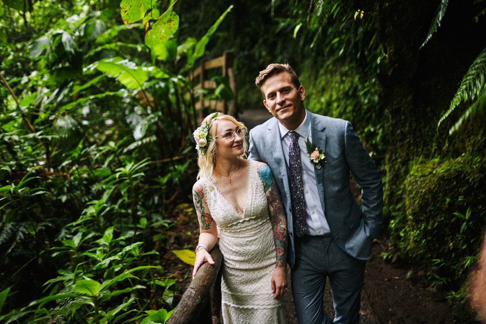 Wedding_Peace_Lodge 22.jpg