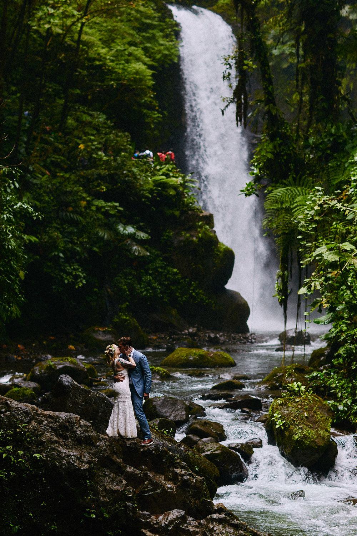 Wedding_Peace_Lodge 26.jpg