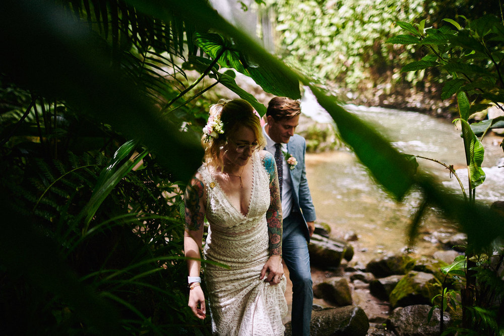 Wedding_Peace_Lodge 27.jpg