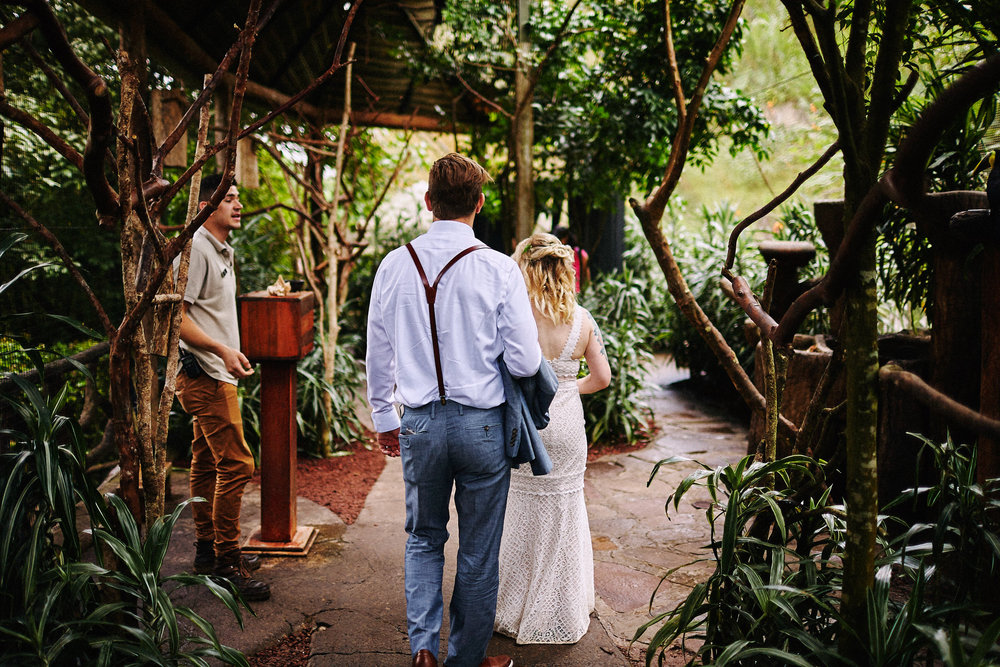 Wedding_Peace_Lodge 28.jpg