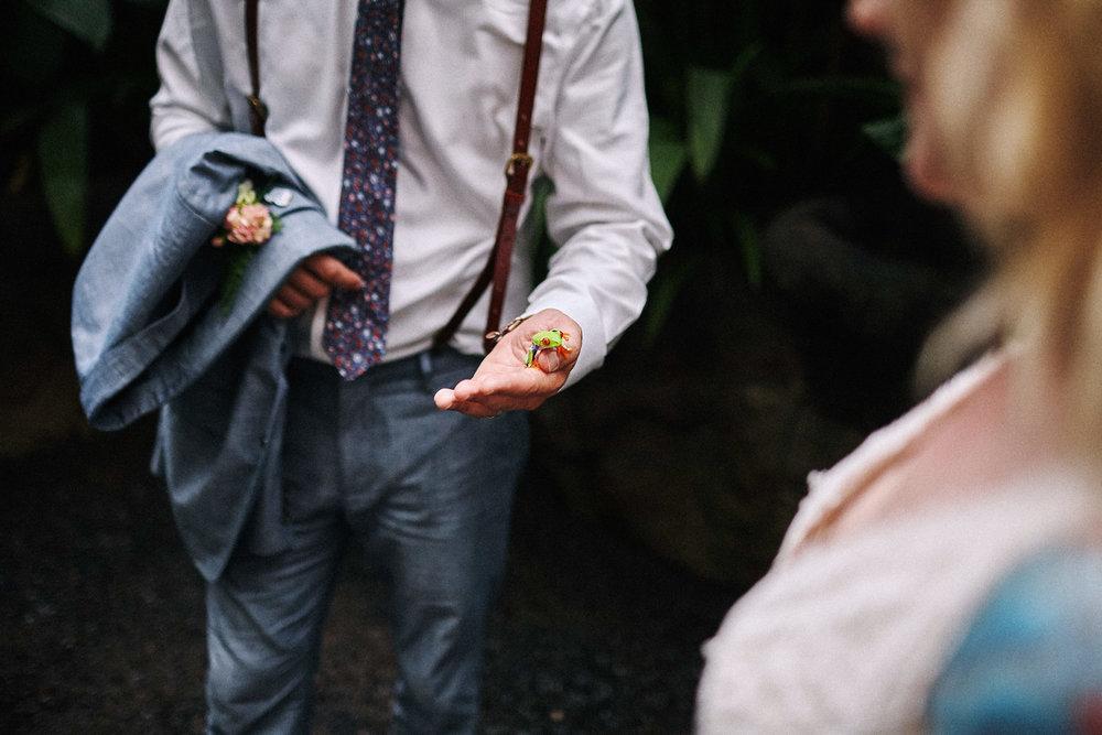 Wedding_Peace_Lodge 45.jpg