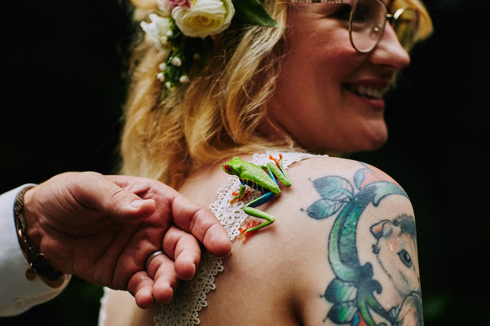 Wedding_Peace_Lodge 47.jpg