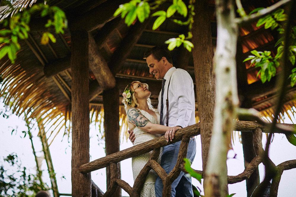Wedding_Peace_Lodge 34.jpg