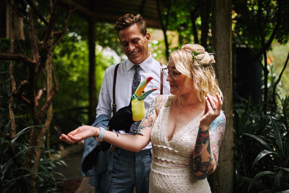 Wedding_Peace_Lodge 42.jpg
