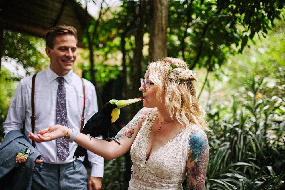 Wedding_Peace_Lodge 41.jpg