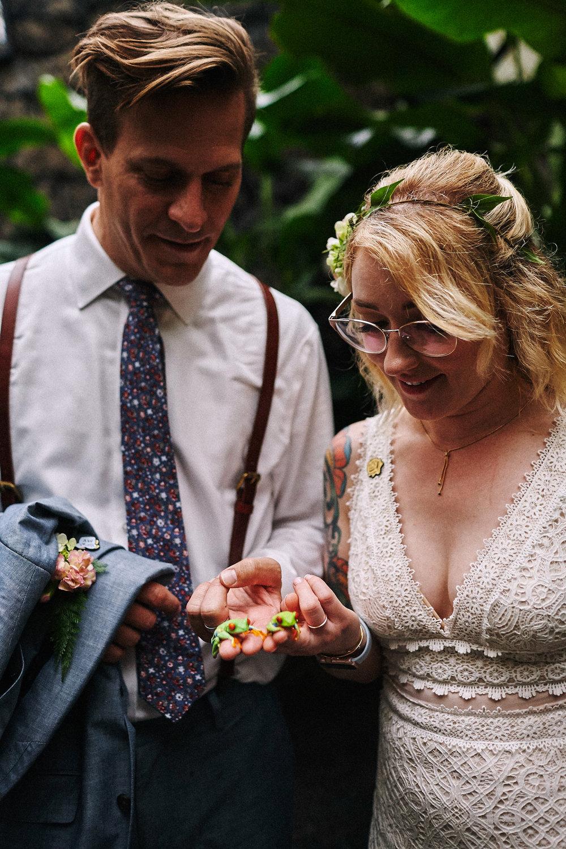 Wedding_Peace_Lodge 48.jpg