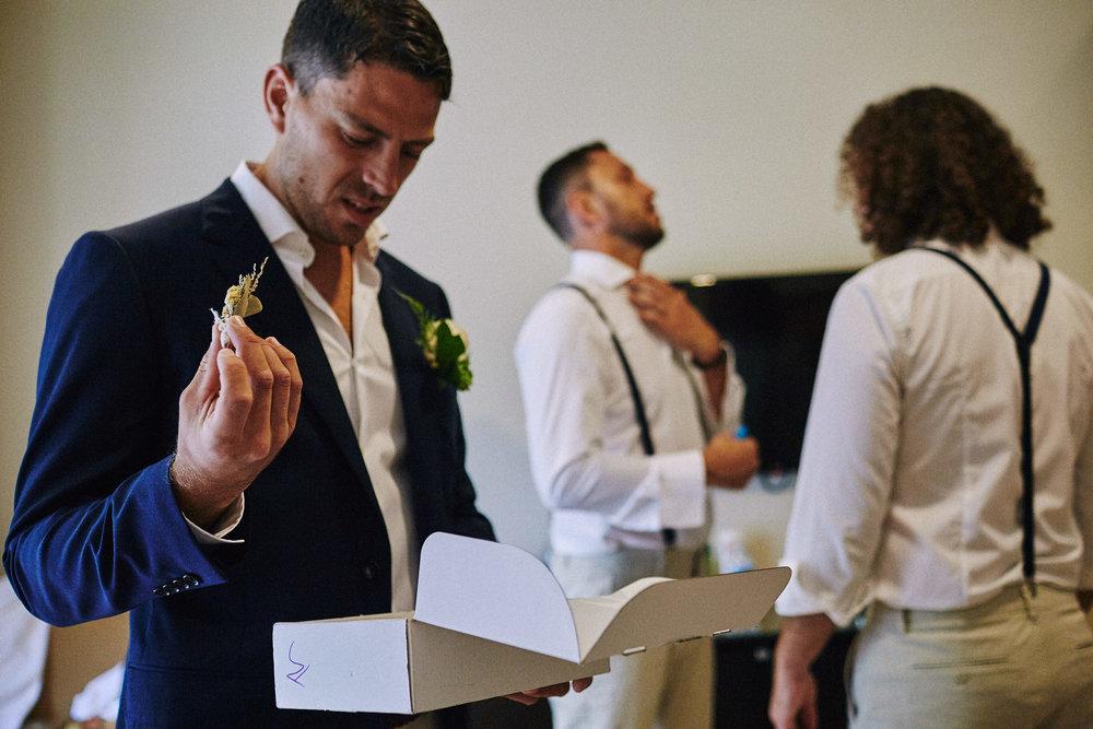 Wedding_casa_conde 03.jpg
