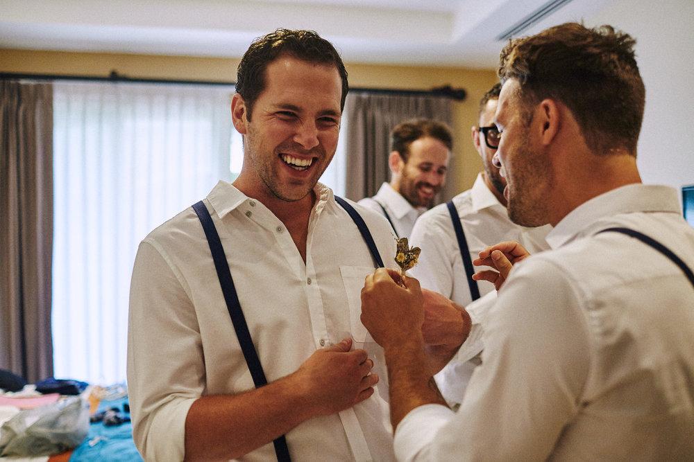 Wedding_casa_conde 04.jpg