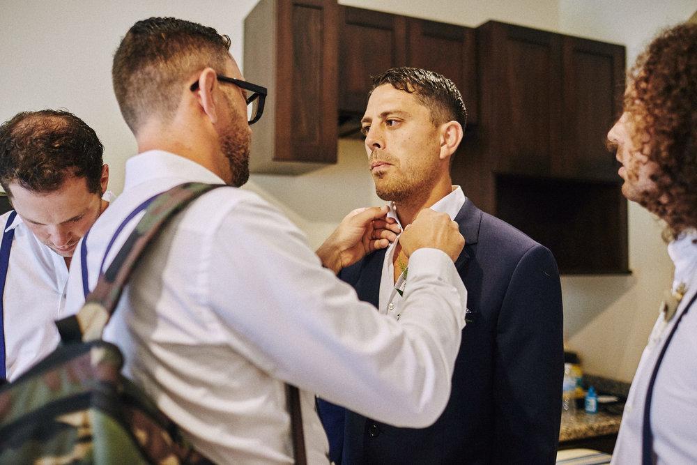 Wedding_casa_conde 09.jpg