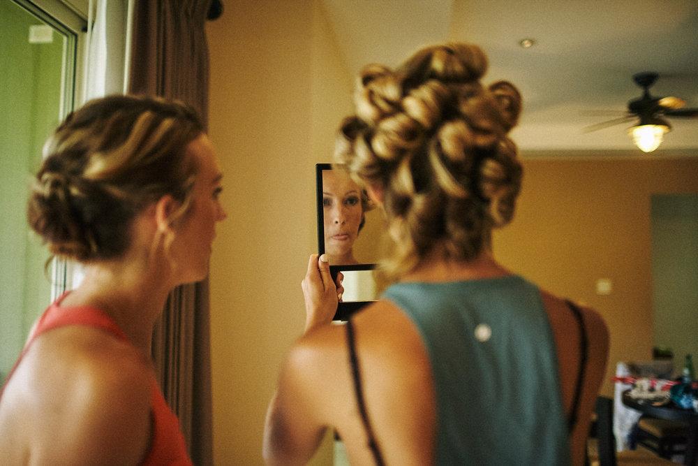 Wedding_casa_conde 10.jpg