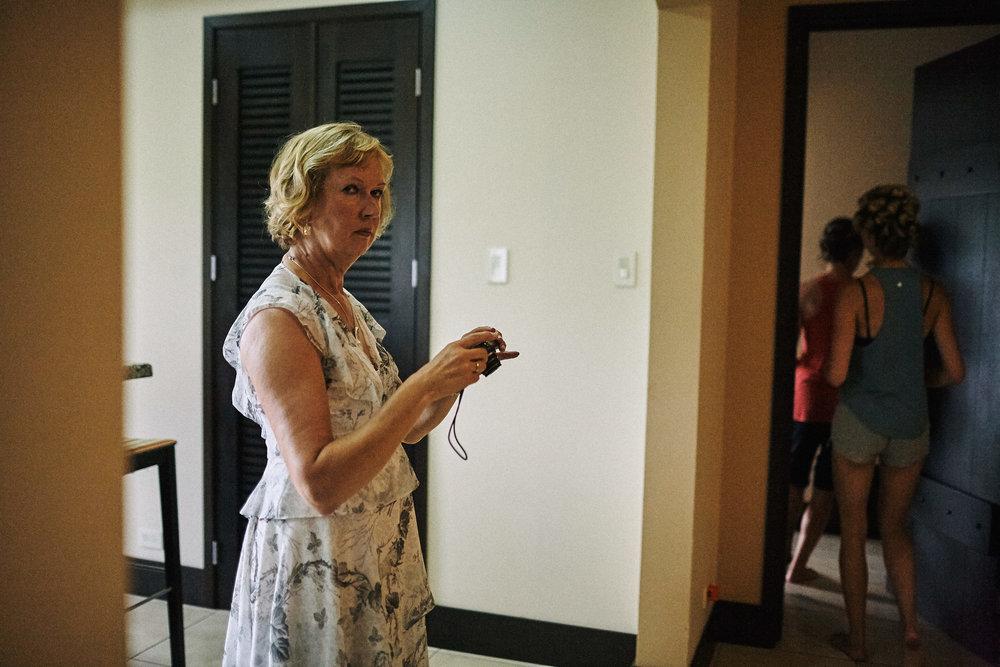 Wedding_casa_conde 11.jpg
